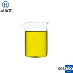 Chemischer Helfer des Silikon-Hr69 (Si69) verwendet für Gummireifen
