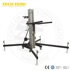 Tl-540 robuste en aluminium Truss tour de levage