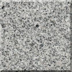 Prix bon marché G603 pour les carreaux de granit poli/dalle/comptoir