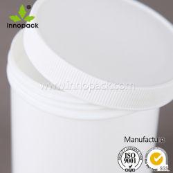 150m Gradel HDPE alimentaire Bouteille en Plastique Bouteille en plastique de moulage par soufflage de gros