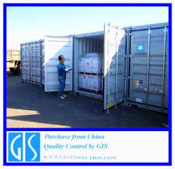 Supervisión de carga profesional en China/Control de calidad para sus productos