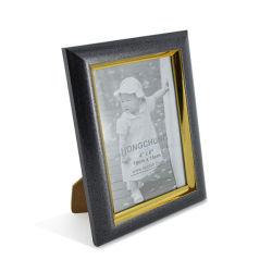 El marco de fotos antiguas para el hogar Deco /Arte