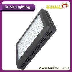 LEDのプラントは育てるライトを、使用された誘導育てるライト販売(SLPT02)を