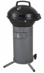 Weber наиболее востребованных один из горелки газа чайник гриля для барбекю