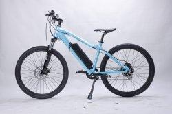 Tektro F/R Freno mecánico Bicicleta de Montaña/Bicicleta eléctrica/vehículo eléctrico/Scooter eléctrico