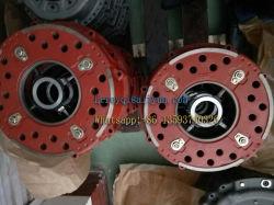 Mecanismo de embraiagem e a tampa da embreagem para a Toyota /Camião Europeu