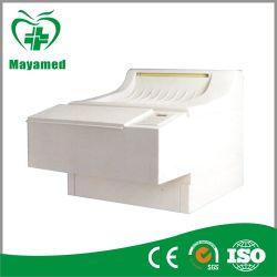 MA-1177 جهاز المعالجة الآلية الكاملة لفيلم الأشعة السينية