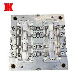 China Car partes separadas de Engenharia Personalizada material ABS auto plástico produtos de peças de tomada do Molde