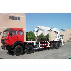 سير الوصلة هيدروليكي بحلقة الشاحنة 10TM