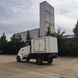 2020 Nova Energia Mini carro CEE permitiu carga elétrica Van