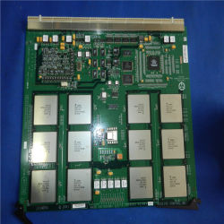 Закрепите ультразвуковой плата/ техническое обслуживание/Exchange Siemens Antares RC платы Pm 747681030-32088 // медицинские услуги ремонта щитка приборов