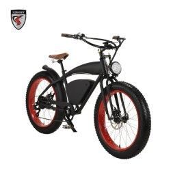 26 ' باع بالجملة [48ف] [500و] يجعل منتوج كهربائيّة درّاجة مراجعة مص جديدة دورة كهربائيّة