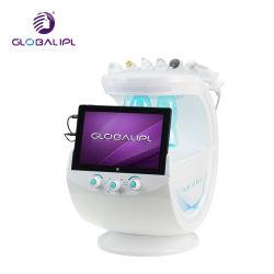 Beste kwaliteit water Dermabrasion SPA gezichtsreiniger zuurstof jet Schil gezichtsmasker
