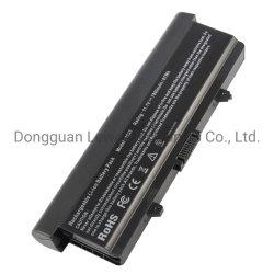 Abwechslung Li-Ionbatterie für Laptop-Batterie DELL-1522 11.1V 7800mAh 9cells