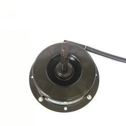 150 Вт 220V-240V одна фаза AC электрический двигатель вентилятора для Condioner