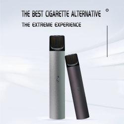 Factory Whole Selling Elektronik Sigara Smoking Vaporizer vervangbare Vapecartridge E-Liquid Fruits Juice E sigaret