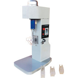 Лабораторное оборудование для испытаний минеральных ресурсов малых проходимость машины