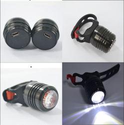 يشعل درّاجة ذيل ضوء - درّاجة ذكيّة مكبح يحسّ درّاجة [رر ليغت] - خفيفة إحساس مصباح كهربائيّ ظهر مسيكة