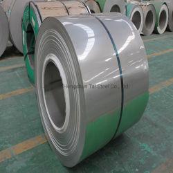 Ss400 201 316 316 316 L AISI 430 BA مصنع الفولاذ المقاوم للصدأ / دائرة / ورقة / لوحة