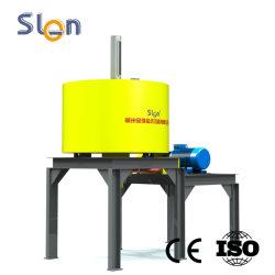 실험실용 소형 고경도 자기분리기(HGMS, Small Scale High Gradient Magnetic Separator