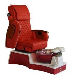 [بوتي سلون] أثاث لازم كهربائيّة منتجع مياه استشفائيّة [بديكر] كرسي تثبيت