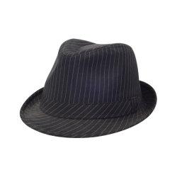 Unisex Wholesales chequeo personalizado cálido invierno alcanzó un máximo de la Hiedra Hat Newsboy Cap