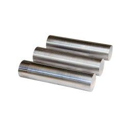 الحديد الكوبالت Alloy A801 Permendur Hipperco 50 سوبرميور