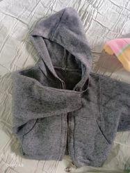 مصنع جمليّة يستعمل لباس [نit] سويتر لأطفال لباس