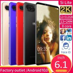 Mobiele Telefoon 5I Lite mobiele telefoon grensoverschrijdende telefoon Fabrikanten Direct Selling