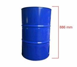 CAS 108-94-1 solventi per uso industriale 99.9% cicloesanone/ciclo