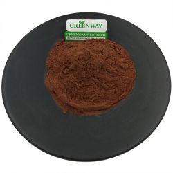 In water oplosbare Pure Plant Extract Red Beet Root Powder Organic Bietenpoeder