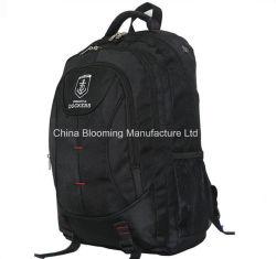الصين مصنع نمط [سبورتس] سفر حق قرص كم [لبتوب كمبوتر] حمولة ظهريّة