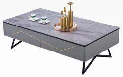 中国家具家具家家具固体木製家具貯蔵 TV テーブル キャビネットテレビスタンド
