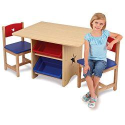 المصنع سعر تنافسي أثاث خشبي للأطفال