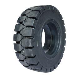 지게차 솔리드 타이어 제조업체 솔리드 타이어 8.15-15