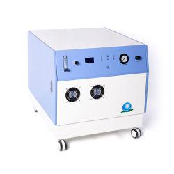 병원에서 ICU용 10L 20L 1.4-4bar 산소 농축기를 사용합니다