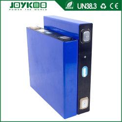 LiFePO4 3,2 V 100ah li-ion para RV, Sistema Solar, yates, carrito de golf, de la batería de la carretilla elevadora