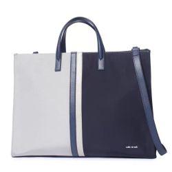 Handtas van de Luxe van de Markt van de Zakken van de Replica's van de Zak van de Ontwerper van de Handtas van de Vrouwen van dame Handbag Hoge Capaciteit de In het groot