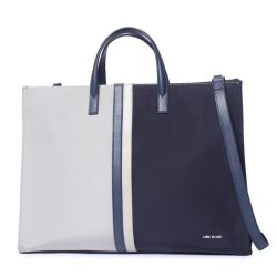 handbag 숙녀 고용량 여자 핸드백 디자이너 부대 복사 부대는 시장 사치품 핸드백을 도매한다