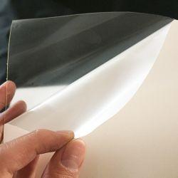 TPUの熱い溶解の衣服および革のための付着力の膜及びHotmeltの接着剤の棒のフィルム