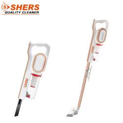 Портативные беспроводные мощность циклона дом Memory Stick™ беспроводной зарядки пылесоса в вертикальном положении и карманных ПК для дома автомобиль