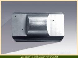Высокий спрос на индивидуальные Precision металла для изготовителей оборудования с ЧПУ станка компонентов пресс-форм