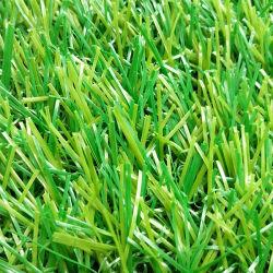 결혼식용 인공 잔디