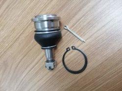 La suspensión Auto Parts Flexibal Rótulas de caucho de la barra de acoplamiento para Yaris 43308-59035