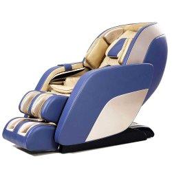 Premier fournisseur de tout le corps de gros fauteuil de massage en 3D haut-parleur Bluetooth
