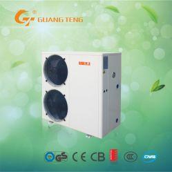 Воздух для воды источника воздуха для нагрева воды тепловой насос для плавательного бассейна с R32 Gt-Skr хладагента040y-H32