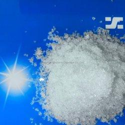 MSP Sodihydrogen Phosphate High Quality98% 최소 제조업체 판매