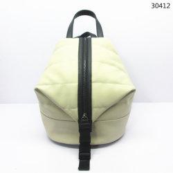 Guangzhou distribuidor grossista Escola Sacos Macio Fashion Camping e Outdoor Gear mochilas (30412)