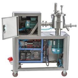 400L высокой быстрого срезной миксер гранулятор механизма