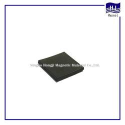 Quadratischer Blockbelag Für Gummimagnet mit Hoher Qualität